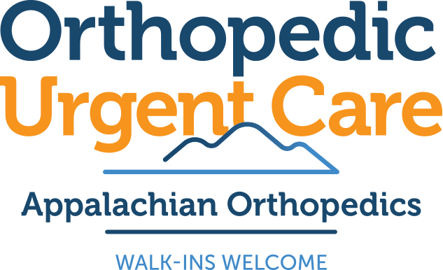 Logo: Orthopedic Urgent Care