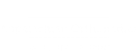 Back, Neck & Spine Team Logo