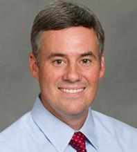 John W. Crowe, P.T.