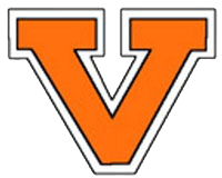 Virginia High School Logo